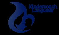Kindercoach Langweer Logo